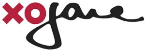 2011-12-13-xojane_logo