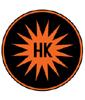 herkind111