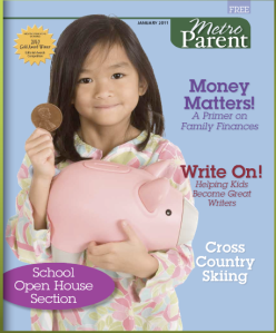 MetroParent_Cover