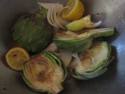 artichokes1