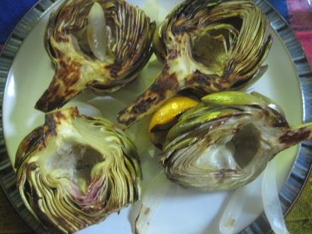 artichokes3