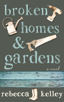Broken Homes and Gardens Cover FINAL v. 2